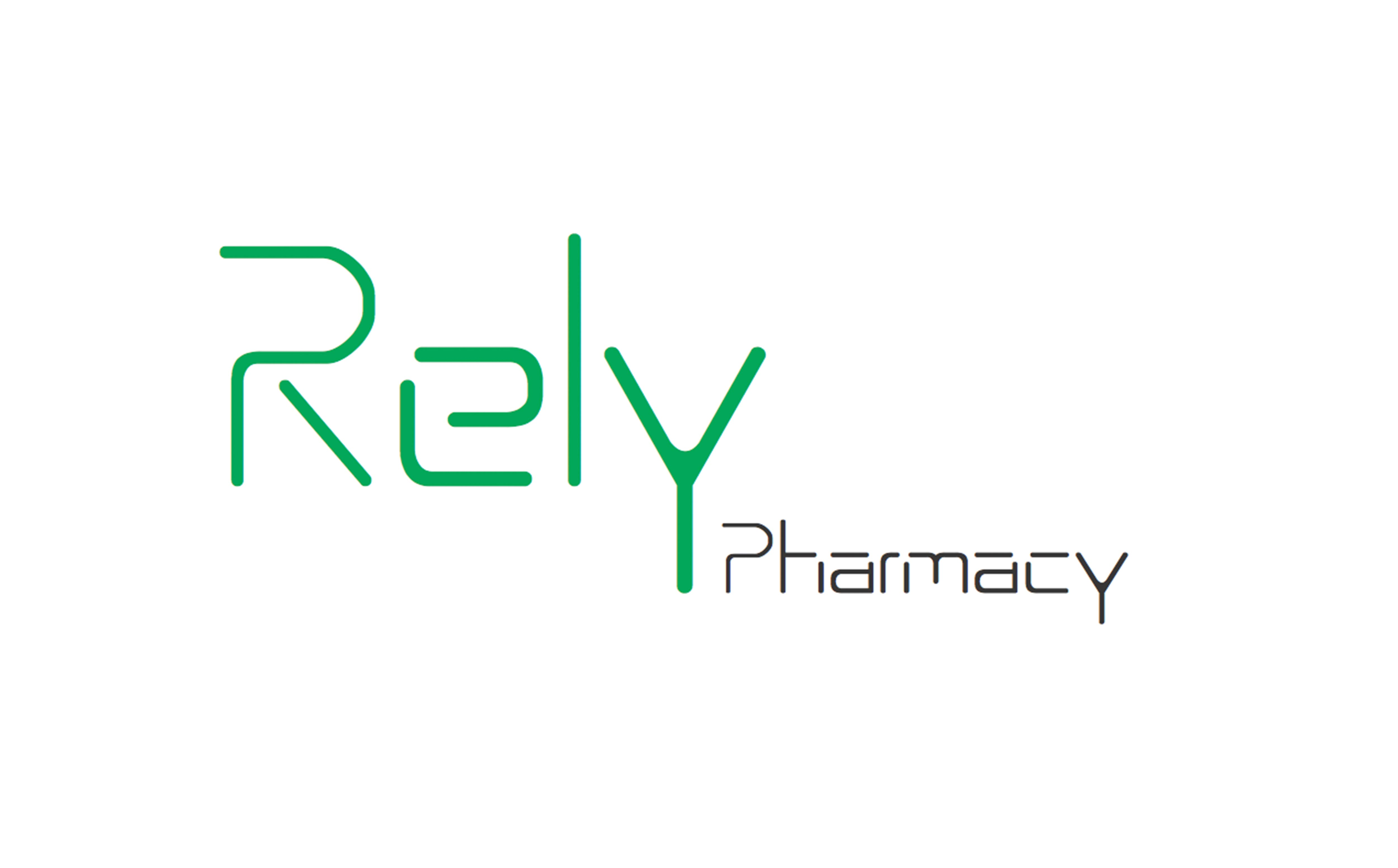 Rely Pharmacy